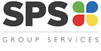 SPS Group Services | Yorkshire and Lincolnshire: Hull, Doncaster, Scunthorpe, Grimsby, Immingham, Lincoln