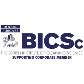 ICS Cleaning Services, Hull, Lincoln, Grimsby, Scunthorpe, Immingham, Beverley, Leeds, Wakefield, Doncaster, Sheffield, Stockport, Manchester, York, Scarborough, Goole, Driffield, Wetherby, Bradford, Barnsley, Rotherham